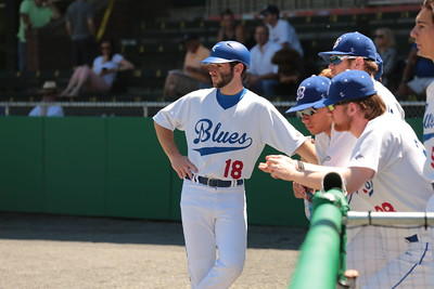 scheiner-helping-bristol-blues-have-success-on-the-mound
