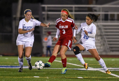 sports-roundup-berlin-girls-soccer-rolls-past-west-haven-in-class-l-first-round