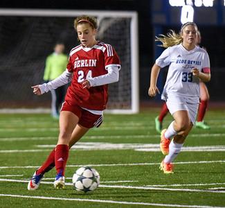 area-girls-soccer-teams-learn-postseason-paths