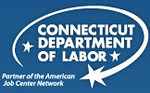 new-guide-from-dept-of-labor-offers-info-for-middleskills-workers