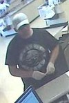 bank-robbery-suspect-sought-in-newington