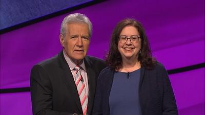 jeopardy-br-070617-L::2