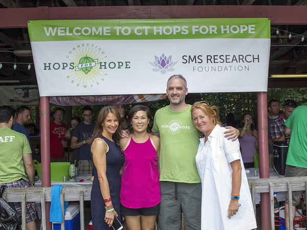 hopsforhope3-nb-070917
