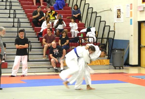 JudoTournament-NB-072417 025