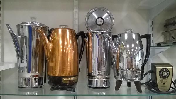 industrialmuseumcoffee_pots