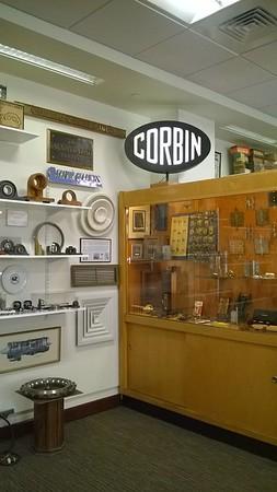 industrialmuseum2
