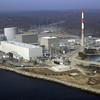 Connecticut Nuclear Plant