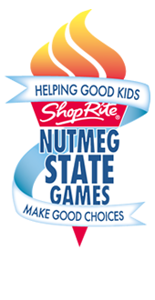 Nutmeg State Games