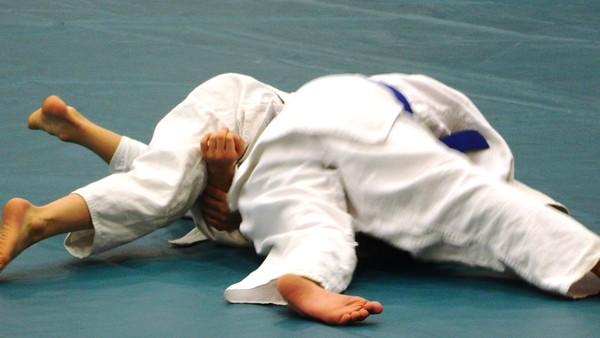 JudoTournament-NB-072417 011