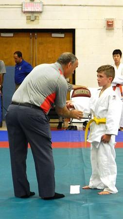 JudoTournament-NB-072417 003
