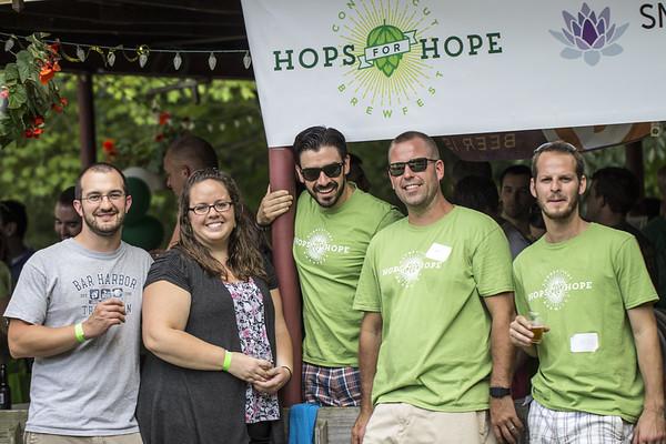hopsforhope1-nb-070917