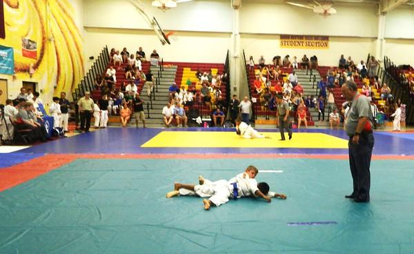 JudoTournament-NB-072417 012