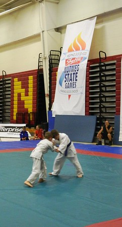 JudoTournament-NB-072417 008
