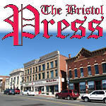 for-bristol-reporter-corica-an-enriching-experience-in-more-ways-than-one