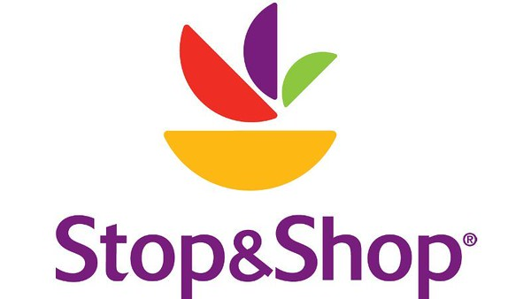 Stop and Shop