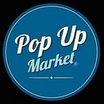 new-britain-museum-of-american-art-to-hold-pop-up-market-saturday