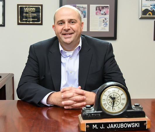 Jakubowski-nb-071617-5