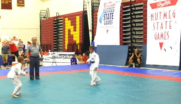 JudoTournament-NB-072417 007
