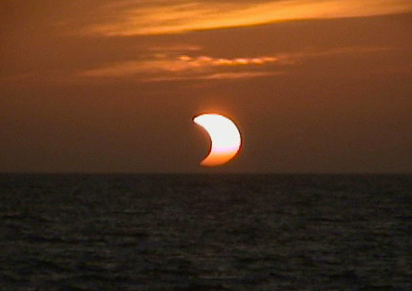 Eclipse5-BRNB-081717