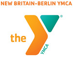 New Britain-Berlin YMCA