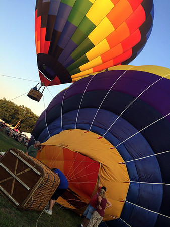 Balloonfest-PL-082816_4119