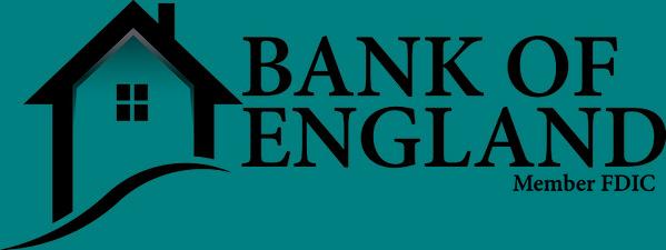 bankofengland-nb-092717