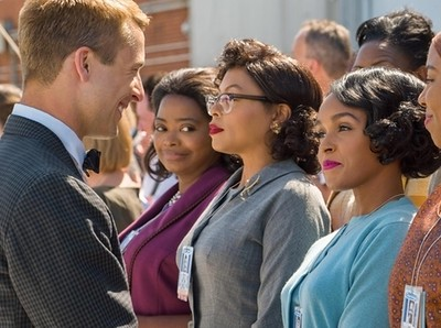 hiddenfigures-so-091917