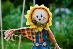 scarecrow::2