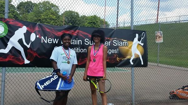 tennissummerslam2-nb-090417