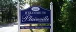 plainville-officials-ok-subdivision