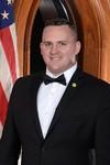 Robert Smedley