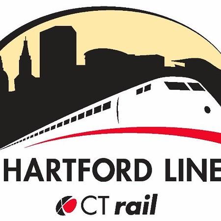 CT rail