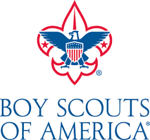 berlin-scouts-to-host-fundraiser