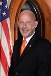 Jim Sanders Jr.