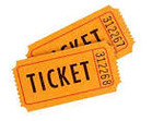 raffle-in-southington-set-for-oct-26