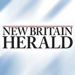 new britain logo