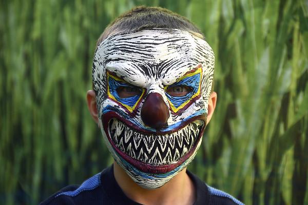 Halloween-NB-102917_4004::1