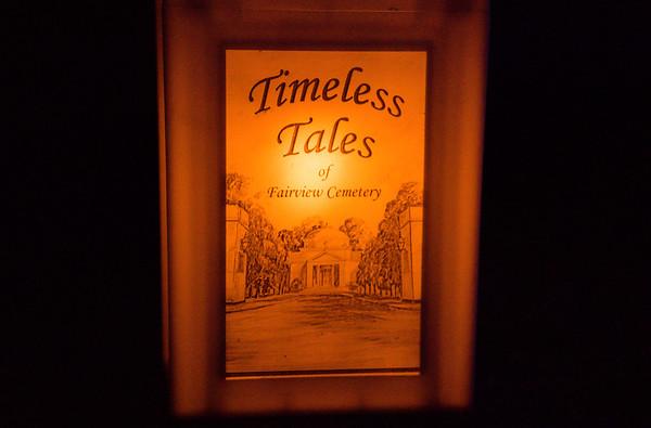 TimelessTales-nb-102017-16