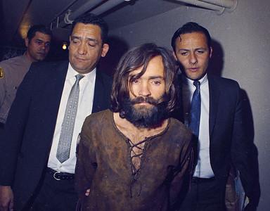 hippie-cult-leader-charles-manson-dead-at-83