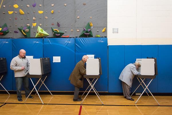 polls-be-110817-10usedonpage6