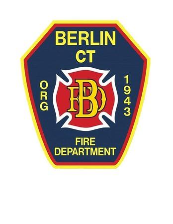 Berlin Fire Department 1