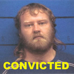 howell_convicted