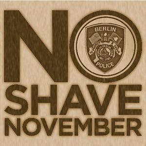 BPD no shave
