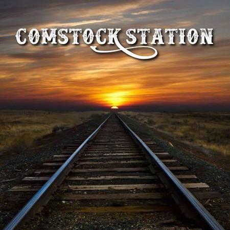 ComstockStation-NTC-111017 2