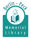 berlin-library-sets-events-for-december