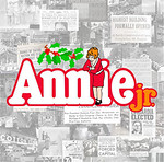 new-britain-youth-theater-performs-annie-jr-this-weekend