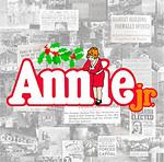annie logo (new)