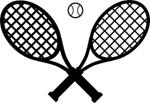 registration-for-christmas-doubles-tennis-tournament-now-open
