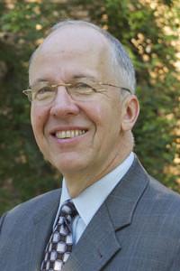Dave Erwin
