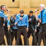 a-cappella-group-from-ccsu-to-perform-in-plymouth
